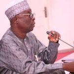 Eid el-Kabir: Nasarawa speaker calls for sustain prayers for nation's peace, progress