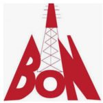 Digital Switch Over: BON urges NBC to partner with stakeholders