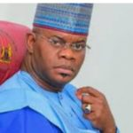 Kogi to EFCC, Make public your findings on N20bn bailout fund